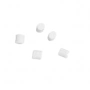 Feltros para Eletrodos Bipolar 6mm (10 Uni) Cód: 101899