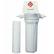 Filtro para Remoção de Bactérias - QUIMIS - Cód: Q385