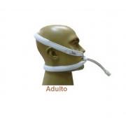 Fixadores Fix Holder Tubo Adulto - Impacto Medical - Cód: IMP37175