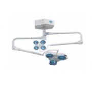 Foco Cirúrgico de Teto - FL-2000 T3x4E - MEDPEJ - Cód: 39.120.0020
