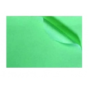 Folhas de Papel Crepado - Medidas (75cm x 75cm) - 1000 unidades - SISPACK - Cód: CRP 7575