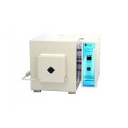 Forno Mufla Microprocessado (220V) - QUIMIS - Cód: Q318M21
