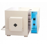 Forno Mufla Microprocessado (220V) - QUIMIS - Cód: Q318M24