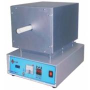 Forno Tubular para Carbono e Enxofre (220V) - Quimis - Cód: Q320M2
