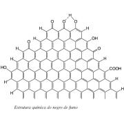 Forno Tubular Para Negro de Fumo (220V) - Quimis - Cód: Q320N21