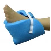 Forração Ortopédica - Calcanhar/Cotovelo - IMPACTO MEDICAL - Cód: IMP538