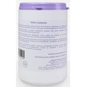 Gel Kent - Aparelho aquecedor de gel a seco com 3 cavidades para frascos (250g) - Carbogel - Cód: 005_kent