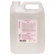 Gel Ultrassom Carbogel - Caixa com 2 unid - Bujão com 5 kg - Cód: 002403
