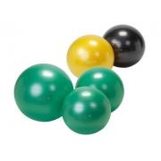 Gymnic Plus Ø 65 cm Verde - GYMNIC - Cód: 95.40