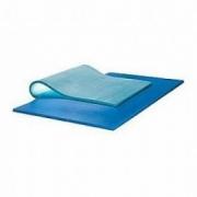 Hércules azul 200x100x2,5cm - AIREX - Cód: HE