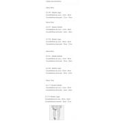 Imobilizador de Joelho Fixo - Altura 60cm (LARGO) - SALVAPÉ - Cód: 521-68
