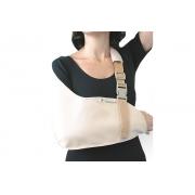 Imobilizador Leve de MS (tipóia velpeau) - Bilateral - Salvapé - Cód: 303-0