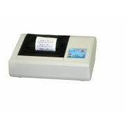 Impressora Matricial - QUIMIS - Cód: Q805S