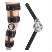 Joelheira Articulada Knee Ranger Lite (Tam Único) - DONJOY - Cód: 94040