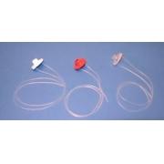 Kit de Válvulas do SNS (Branca/Transparente/Vermelha) - 20 Unidades - MEDELA - Cód: 099.0014