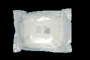 Kit Implante Padrão Gramatura 30 Branco (50 Kits) - BEST FABRIL- Cód: 041.00.0370B