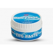 Konix Fix - Pasta Fixadora para EEG - Cód: KF-400
