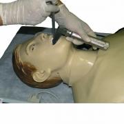 Manequim para Treino em Enfermagem e RCP - ANATOMIC - Cód: TZJ-0526
