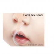 Multfix - Fixador Adesivo Nasal Infantil INDIVIDUAL - Impacto Medical - Cód: IMP22161