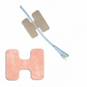 Multfix - Fixador Adesivo para Cateter G INDIVIDUAL - Impacto Medical - Cód: IMP30164