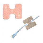 Multfix - Fixador Adesivo para Cateter M INDIVIDUAL - Impacto Medical - Cód: IMP28163