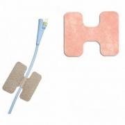 Multfix - Fixador Adesivo para Cateter P INDIVIDUAL - Impacto Medical - Cód: IMP26162