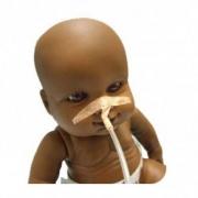 Multfix - Fixador Adesivo para Sonda Neonatal INDIVIDUAL - Impacto Medical - Cód: IMP24165