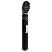 Oftalmoscópio pen-scope de Bolso XL 2.5V - RIESTER - Cód: R2076