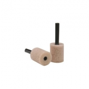 Olivas E-A-RLINK 3B - Pacote 50pcs - Bege (Pequena) - WIDEX - Cód: WID-3B E-A-RLink 3B