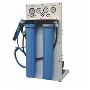 Osmose Reversa 120L/h com Lâmpada UV - QUIMIS - Cód: Q842U2120
