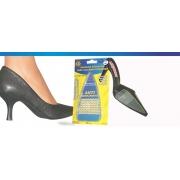 Palmilha Executiva Para Calçados Femininos - Ortho Pauher - Cód: OP 1015