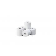 Papel Térmico de Registro, rolo 50mmX30mX10mm (1pcs) - DARU - Cód: 010510026