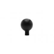 Pera para ECG - Pré Cordial Pequena (04 Unidades) - BIC - Cód: IA0509Q