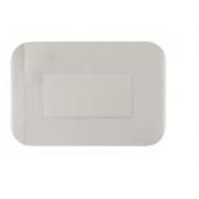 Pharmapore PU FS com PAD - 10x10cm (100 Unidades) - Cód: POREPUFS1010