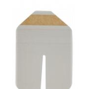 Pharmapore PU IV Original Frame Style (5,0X5,7cm) 100 Unidades - Cód: IVFS5057