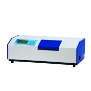Polarímetro Digital Automático - Quimis - Cód: Q760M2