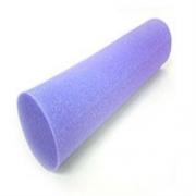 Posicionador Anti Escaras Rolo (Espuma) - Bioflorence - Cód: 504.0139