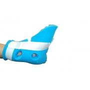 Posicionador de Pé (Forração Ortopédica) - SALVAPÉ - Cód: 940-04