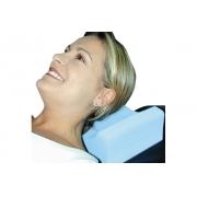 Posicionador para Cabeça (Forração Ortopédica) - Adulto - SALVAPÉ - Cód: 940-00