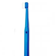 Power Clean SOFT - Dispositivo para Remoção Placa Bacteriana, Resíduos e Secreções Orais - Impacto Medical - Cód: IMP48530