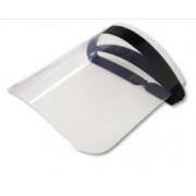 Protetor Facial, Espessura 0.5mm (50pcs) - Cód: SPA-V11-212020PF