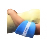Protetor para Cotovelo (Forração Ortopédica) - SALVAPÉ - Cód: 940-02