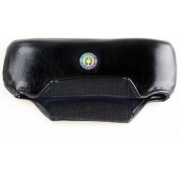 Protetor para Muleta (Modelo Universal) - ORTHOPAUHER - Cód: OP 3510