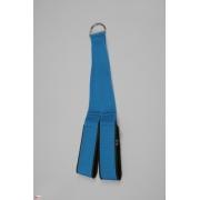 Puxador Para Tríceps Simples - Azul (Tam Único) 02 unidades - G&H SPORT - Cód: GH 230A