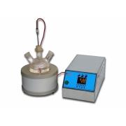 Regulador de Temperatura Microprocessado para Mantas Aquecedoras - Quimis - Cód: Q321R2