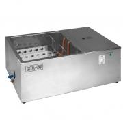 Resfriador Rápido - EME Equipment - RBL-65 - Cód: EME-014