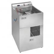 Resfriador Rápido - EME Equipment - RBL-75 - Cód: EME-247