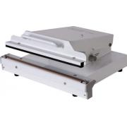 Seladoras De Aquecimento Instantâneo Manual - Seladora Manual 30cm - BARBI - Cód: M-300T/EE