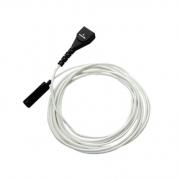 Sensor de Oxímetro Nonin 1m. (Infantil) - Cód: PV2425