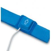 Sensor de Posição do Corpo, Pro-Tech 1664 DC - Cód: SPM.PSS1664